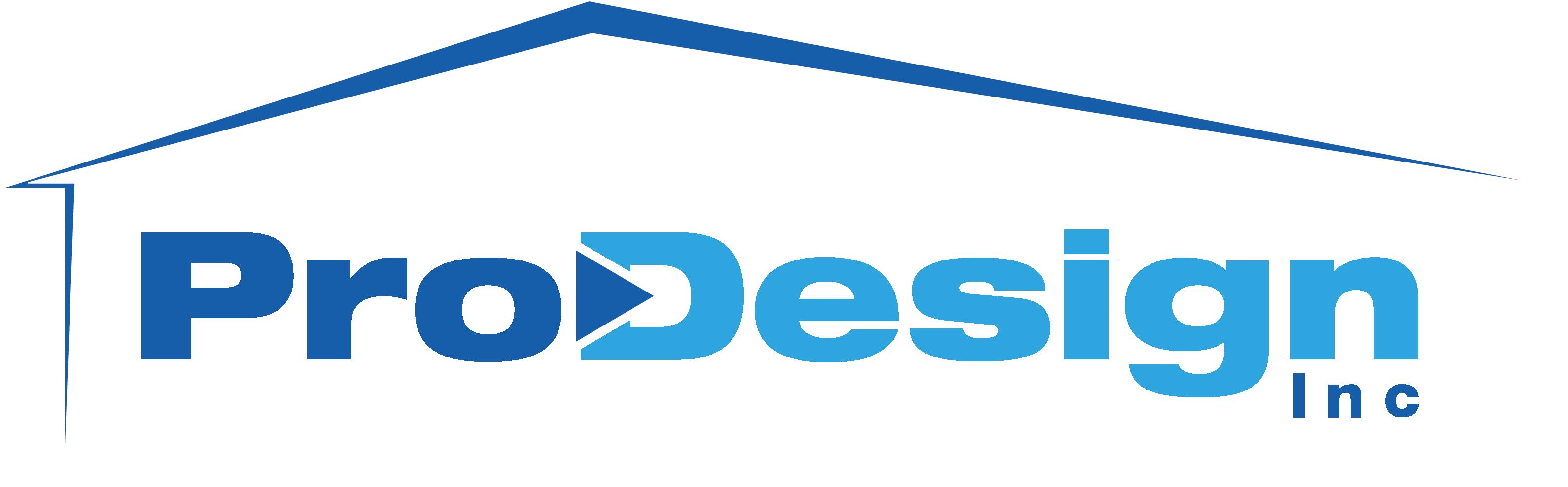 Pro Design Inc: Interior & Exterior Renovations