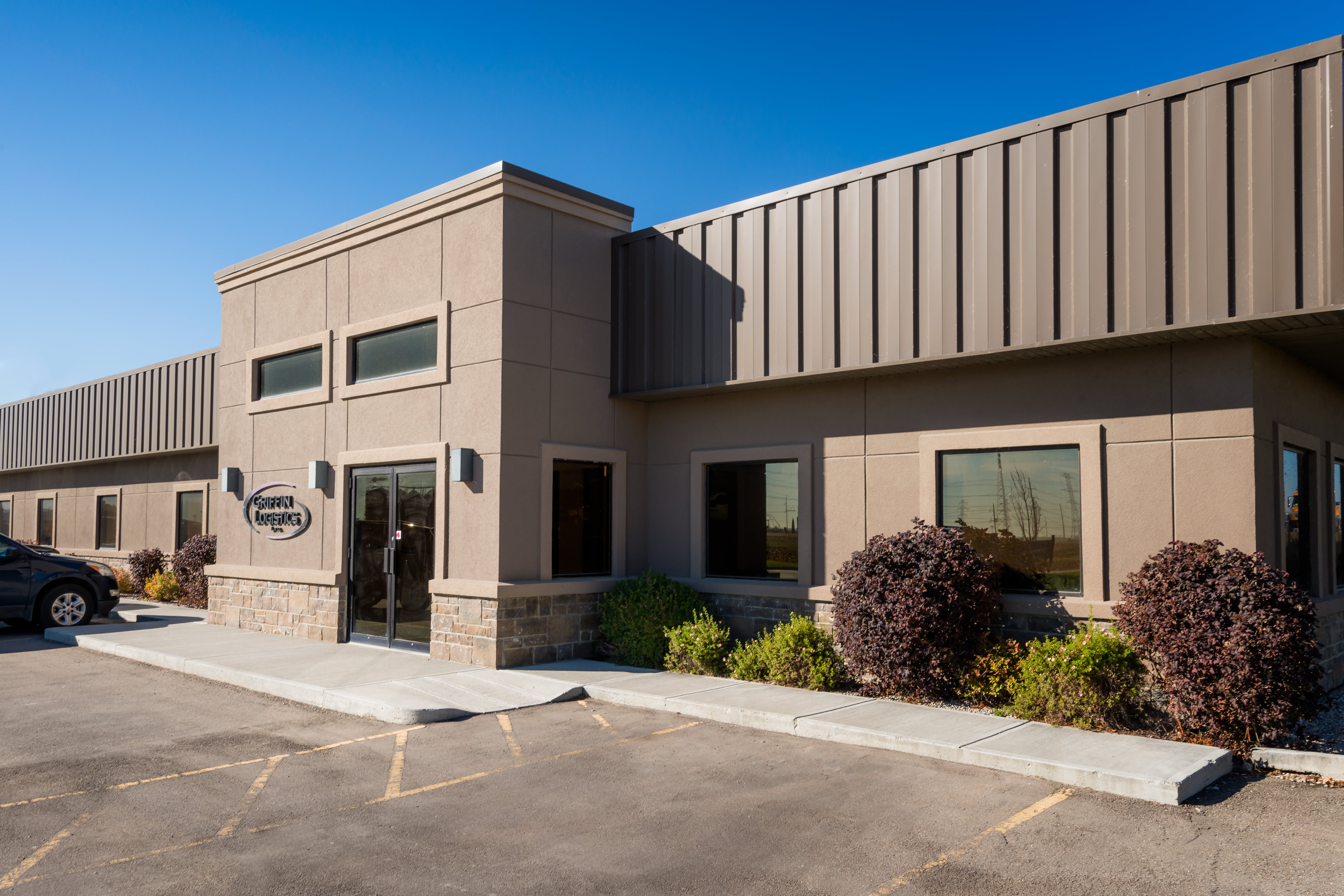 Office Builds - What You Need to Know - ProDesign Inc - Builders in Calgary