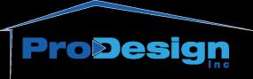ProDesign Inc