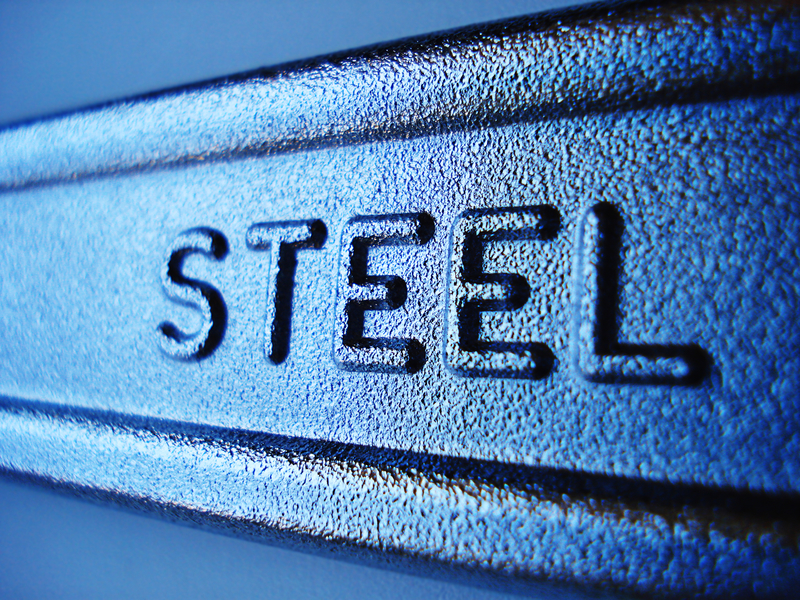 Is Steel the Right Material for Your Agricultural Building? - proDesign Inc - Design Builders Calgary