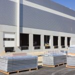 What Makes Our Warehouse + Office Spaces Superior - ProDesign Inc - Calgary Builders