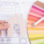 Designing With Our Team - ProDesign Inc - Calgary Builders