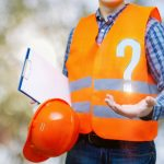 What Is A Design-Builder and Why Use One? - ProDesign Inc - Design Builders in Calgary