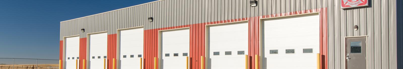 Pro Design Inc: Warehouse + Office Space
