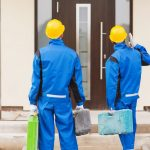 Why We Offer a One Stop Shop for Design Building - ProDesign Inc - Design Builders Calgary