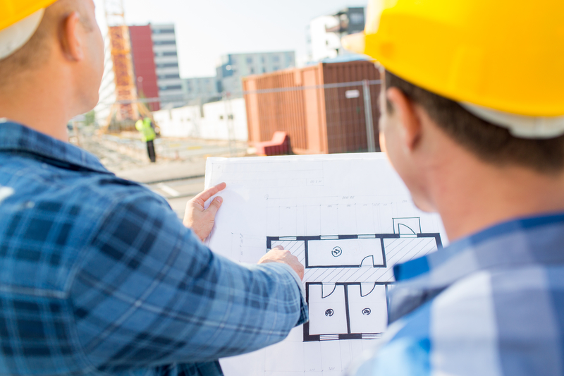 The ProDesign Inc. Difference: We Listen. - Prodesign Inc - Design Builders Calgary