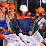 What Makes Working with a Design Builder the Superior Option - ProDesign Inc - Design Builders Calgary